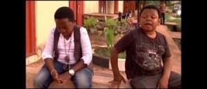 Video: SHAKARA BABES   2018 Latest Nigerian Nollywood Movie